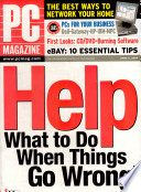 6 april 2004