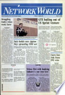 25 juli 1988