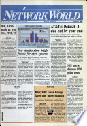 31 okt 1988