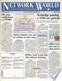 1 maart 1993