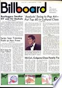 29 juli 1967
