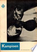 maart 1964