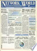 11 maart 1991