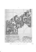 Pagina 42
