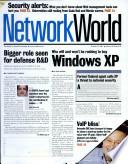 15 okt 2001
