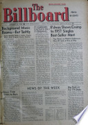 13 jan 1958
