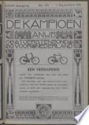 1 sep 1911
