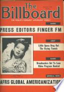 5 feb 1944