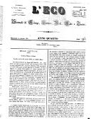 Pagina 377