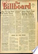 16 maart 1957