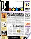 12 okt 1991
