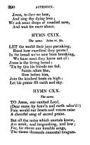 Pagina 393