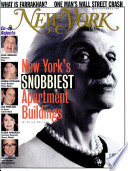 6 nov. 1995