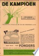5 aug 1939