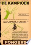11 juli 1936