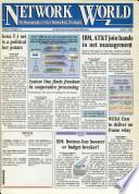 1 april 1991