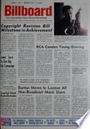 1 aug 1964
