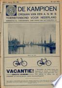 19 juli 1912