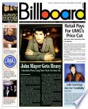 13 sep 2003