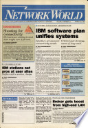 23 maart 1987