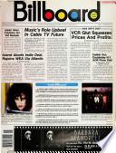 1 mei 1982