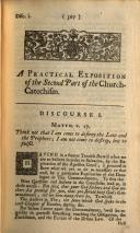 Pagina 367