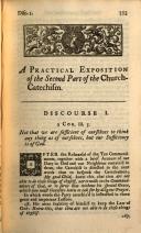 Pagina 553