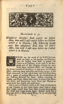 Pagina 737