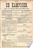 13 april 1894