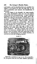 Pagina 376