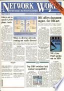 4 juni 1990