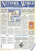 8 jan 1990