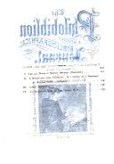 Pagina 120