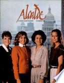 juli-aug 1991