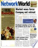 11 jan 1999