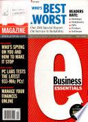 juli 2000