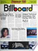 11 juni 1977