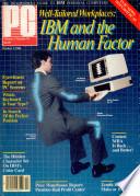 2 okt 1984