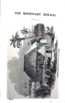 Pagina 577