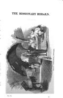 Pagina 817