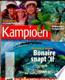 mei 2000