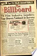 14 juni 1952