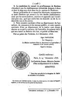 Pagina 1108