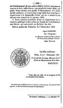 Pagina 1388