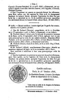 Pagina 804