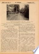 3 aug 1917