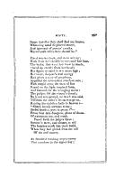Pagina 287