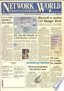 30 april 1990
