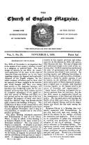 Pagina 369