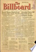 6 juni 1960